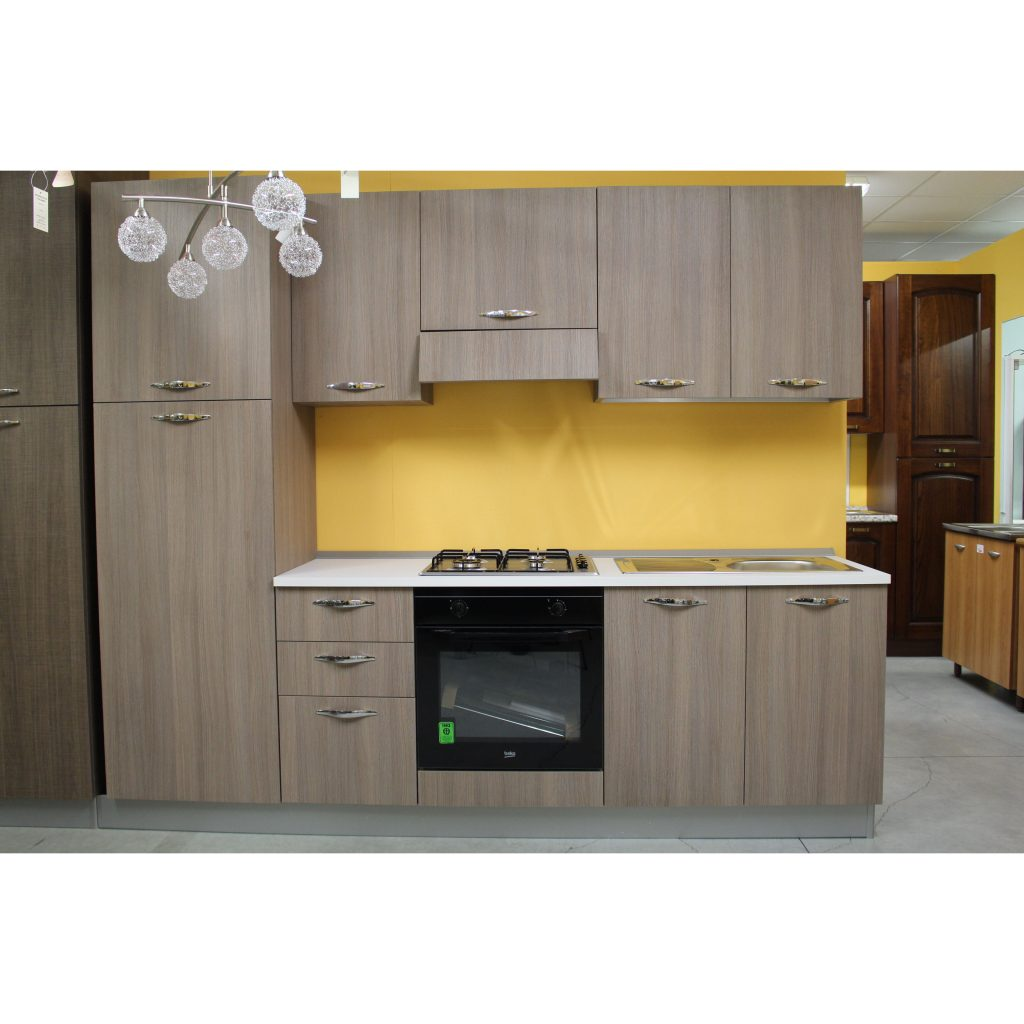 Stock cucine componibili excellent cucine with stock for Cucine in stock